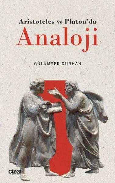 Aristoteles ve Platon'da Analoji - Gülümser Durhan
