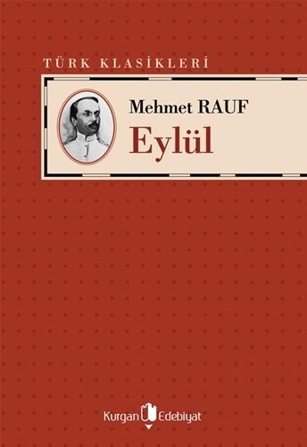 EYLÜL - Mahmet Rauf