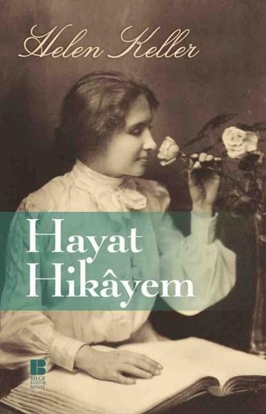 Hayat Hikayem - Helen Keller