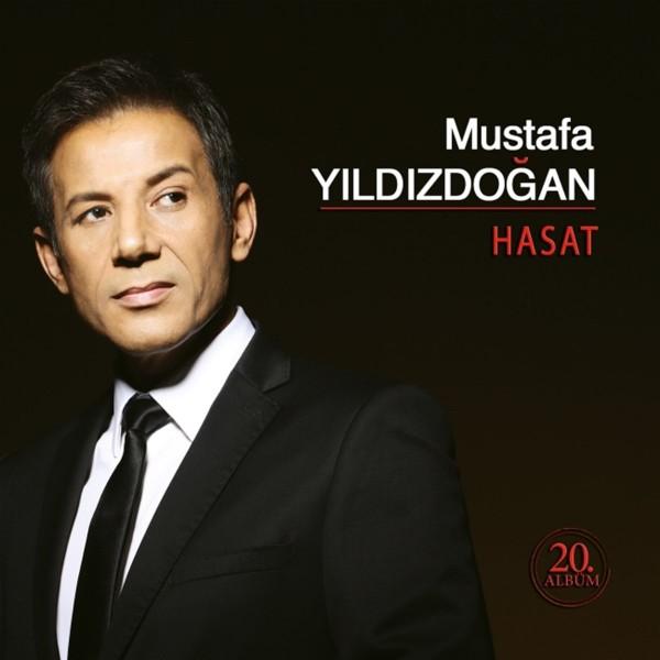 Mustafa Yıldızdoğan - Hasat
