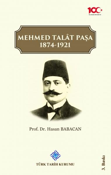 Mehmet Talat Paşa - Hasan Babacan