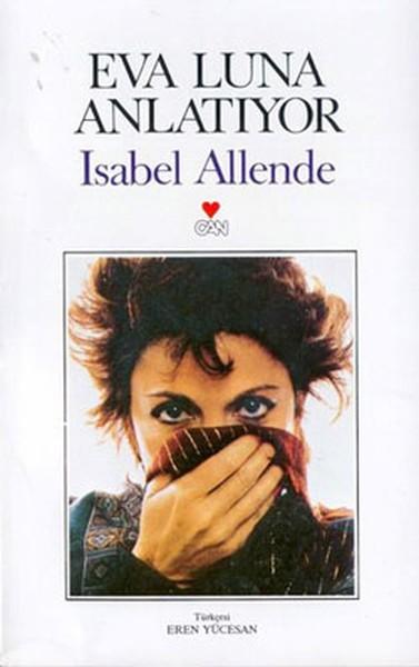 Eva Luna - İsabel Allende