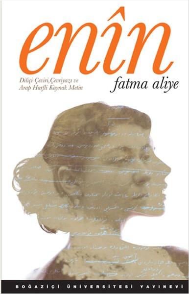 Enin - Fatma Aliye