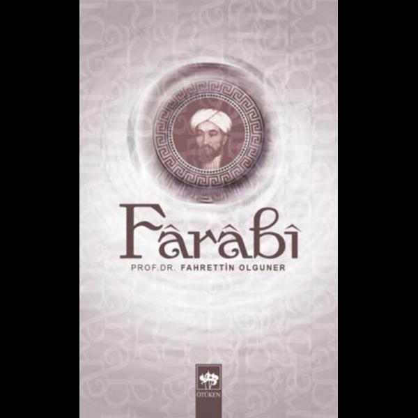 Farabi - Fahrettin Olguner