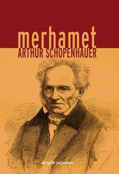 Merhamet - Arthur Schopenhauer