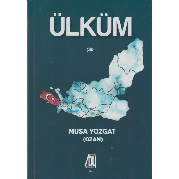 Ülküm - Musa Yozgat