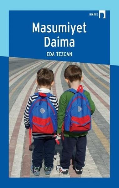 Masumiyet Daima - Eda Tezcan