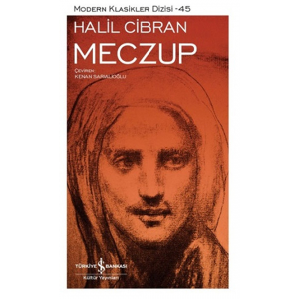 Meczup - Halil Cibran
