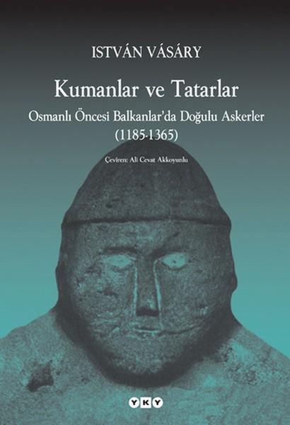Kumanlar ve Tatarlar - İstvan Vasary