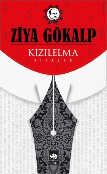 Kızılelma - Ziya Gökalp