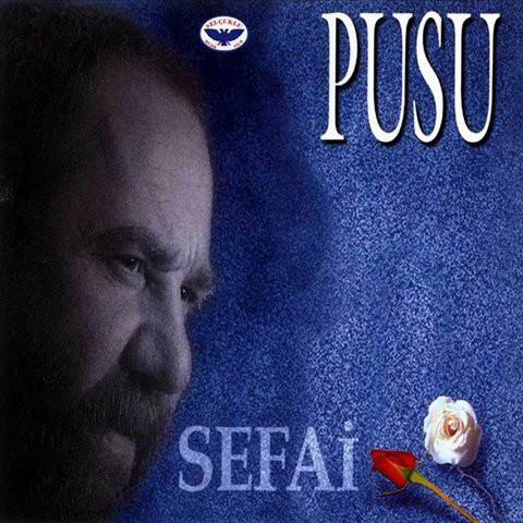 Sefai - Pusu