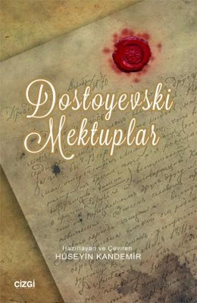 Dostoyevski Mektuplar