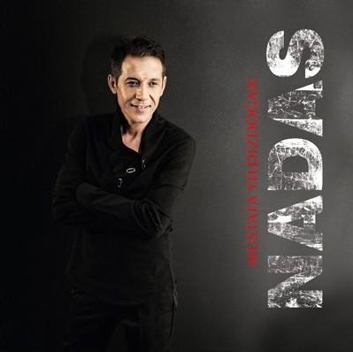 Mustafa Yıldızdoğan - Nadas
