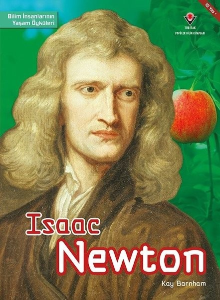 İsaac Newton - Kay Barnham